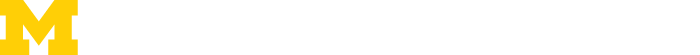 <h2 id='site-slogan'>University of Michigan Health System</h2>Frankel Cardiovascular Center | Michigan Medicine logo - Home