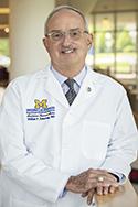 Find a Doctor | Frankel Cardiovascular Center | Michigan