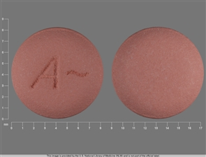 Image of Ambien CR