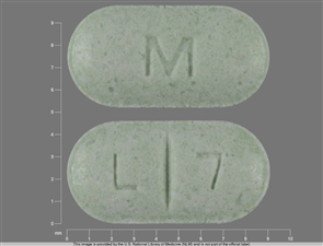 Image of Levothyroxine Sodium