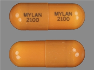 Image of Loperamide Hydrochloride
