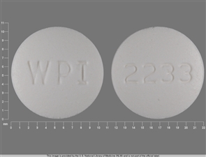 Image of Tamoxifen Citrate