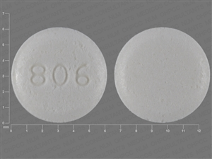 Image of Ivermectin