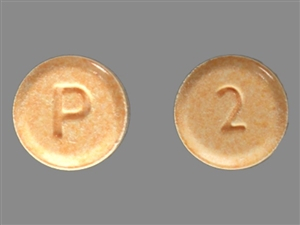 Image of HYDROmorphone Hydrochloride