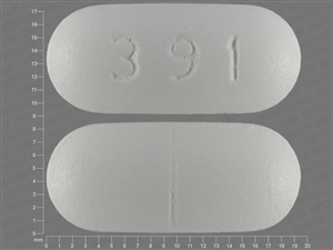 Image of Oxaprozin