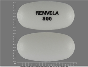 Image of Renvela