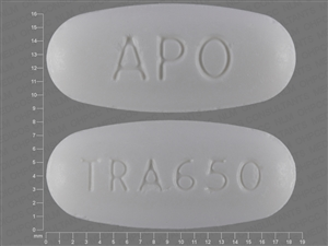 Image of Tranexamic Acid