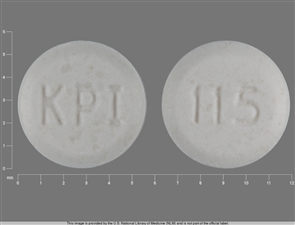 Image of Cytomel