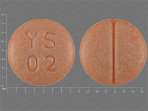 clonidine (oral) | Frankel Cardiovascular Center | Michigan