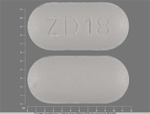 Hydrochlorothiazide daily canada