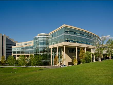 University of Michigan Cardiovascular Center