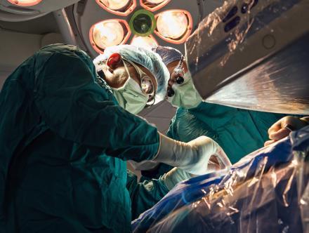 Dr. Himanshu Patel