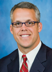 Jonathan Eliason, MD
