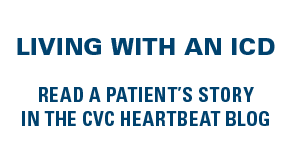 Link to patient story