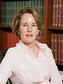 Dr. Deborah Levine
