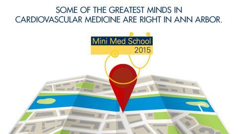 Mini Medschool promo