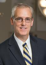 Robert Neumar, MD, PhD, FACEP