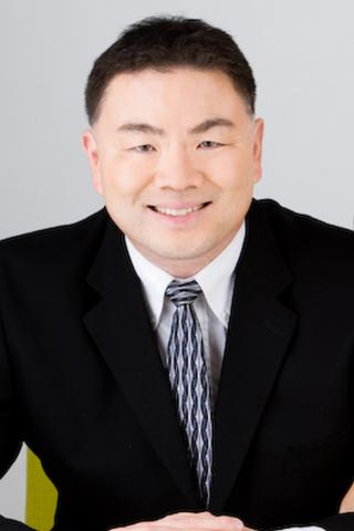 Thomas Wang, Ph.D., M.D.
