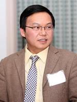 Y. Eugene Chan, MD